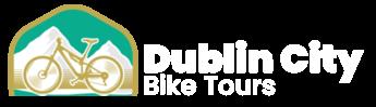 Dublin City Bike Tours logo